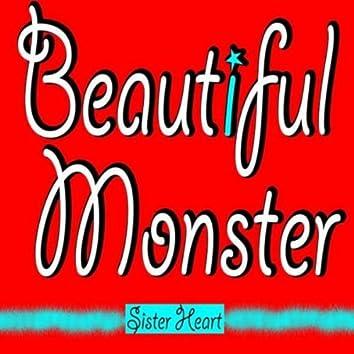 Beautiful Monster (Original Songs TV 3D)