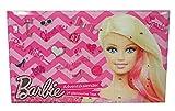 Barbie Beauty Adventskalender 2015