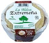 Torta del Casar Mini 'La Aldea Extremeña'