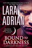 Bound to Darkness: A Midnight Breed Novel