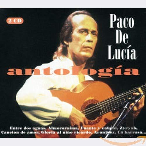 Greatest Hits (Antologia)