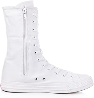 white cheer shoes australia