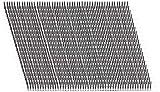 AGT Zubehör zu Magazinschrauber-Aufsatz: Magazinschrauben für Holz, 1.000 Stück, 4,1 x 38 mm (Werkzeug-Aufsatz Magazinschrauber)