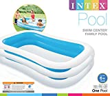 Schwimmbecken aufblasbar – Intex – 56483EP - 3
