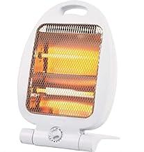 Yuan Dun'er Calefactor Aire Caliente Pared,Calentador eléctrico Mini Ventilador Calentador Soplador Escritorio Hogar Enchufe de Pared Calentador Estufa Radiador Rápido Práctico Calentador Máquina