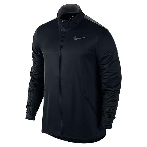 ba0e40ebce2d Nike Men s Jacket Epic Knit