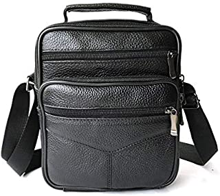 Best crossbody bags leather Reviews