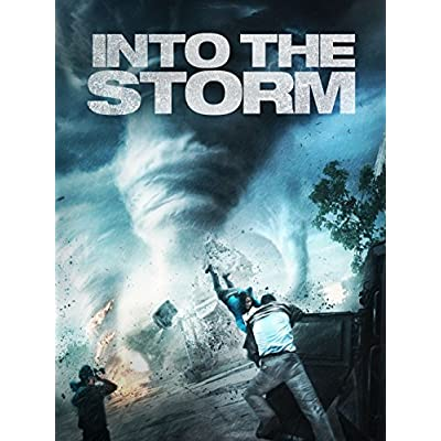 into the storm, End of 'Related searches' list