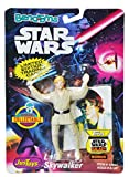 Star Wars Bend-Ems from JusToys For Ages 3 & Up