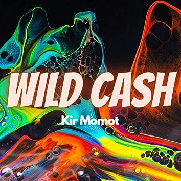 Wild Cash