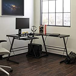 Desk Maintenance Tips How To Care For Different Types Of Desks