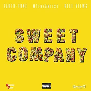 Sweet Company