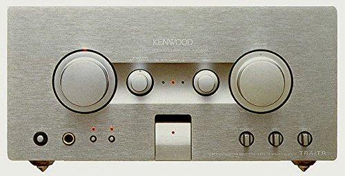 KENWOODの画像