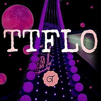 TTFLO