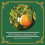 ACEITE ESENCIAL DE PETITGRAIN 15ML