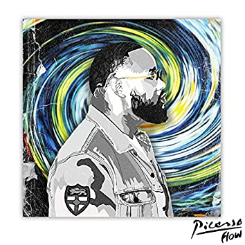 Picasso Flow