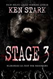 Stage 3: A Post Apocalyptic Thriller