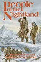 People of the Nightland (First North Americans)