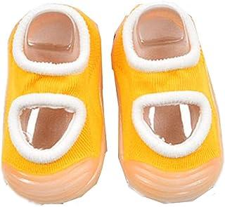 Unparalleled beauty Baby Socks Slip Socks Grip Socks for Toddlers Toddler and Infants Girl