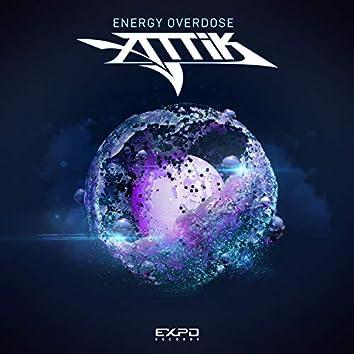 Energy Overdose