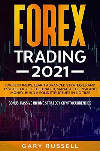 forex 2021 strategijos imokti investuoti kriptografin valiut