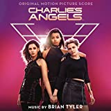 Charlie's Angels (Original Motion Picture Score)