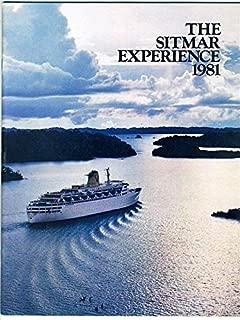 sitmar cruises fairsea