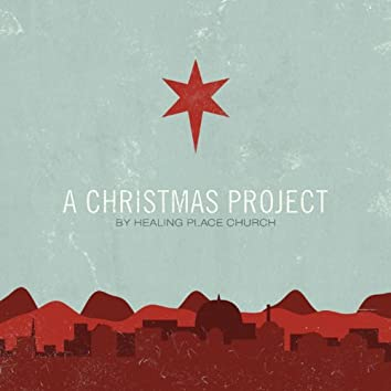 A Christmas Project