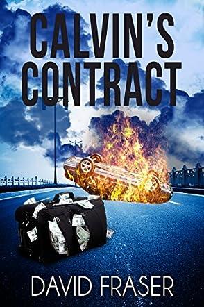Calvin's Contract