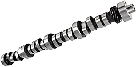 Comp Cams 35-306-8 Ford 5.0L Hyd. Roller Cam 284H-R14