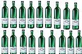18 Flaschen Staatlich Fachingen Still Heilwasser Mineralwasser a 750ml in Glas inc. 2,70€ Mehrweg Flasche