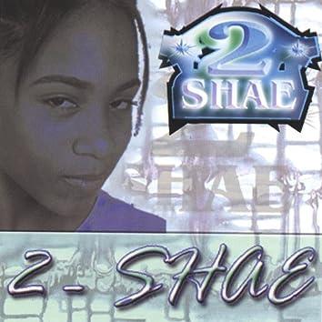 2shae