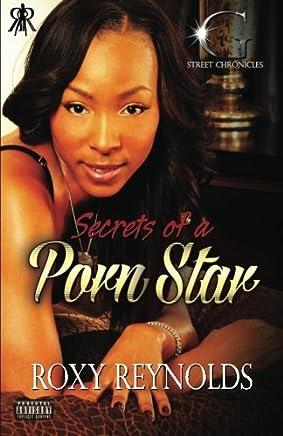 Černé sex dívky filmy