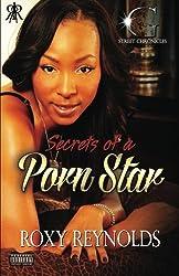 professional Porn Secrets (Present G Street Chronicle) Star