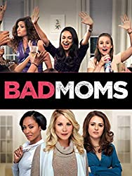 bad moms which is one of the best pregnancy movies