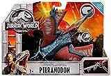 Jurassic World Dino Sonidos Pteranodon (Mattel FMM27)