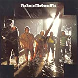 Songtexte von The Guess Who - The Best of The Guess Who