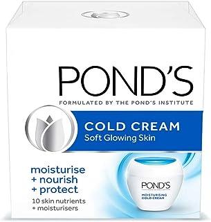 POND'S Moisturising Cold Cream, 102ml