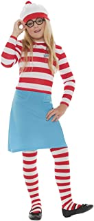 wally outfit