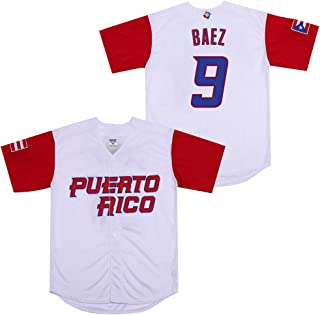 Best en puerto rico Reviews