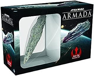 Star Wars: Armada - Home One