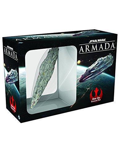 Star Wars Armada FFGSWM13 Tabletop, Mehrfarbig