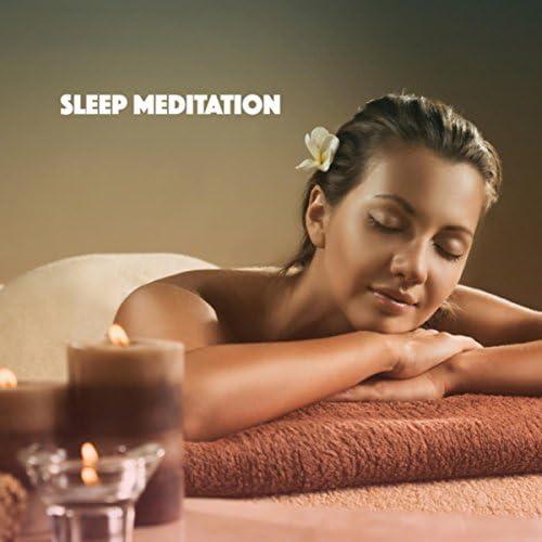 Spa & Spa, Reiki & Wellness