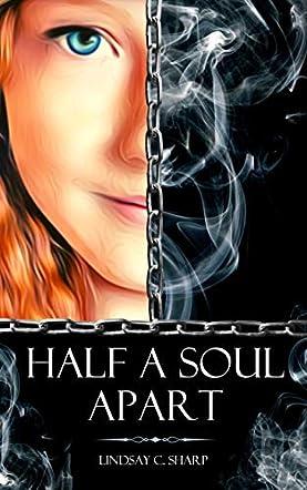 Half a Soul Apart