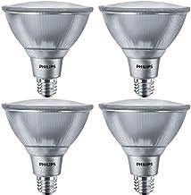 Amazon Com 120 Watt Light Bulb