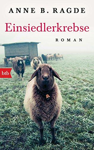 Einsiedlerkrebse: Roman (Die Lügenhaus-Serie 2)