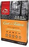 Orijen Nourriture pour Chat et Chaton 1,8kg
