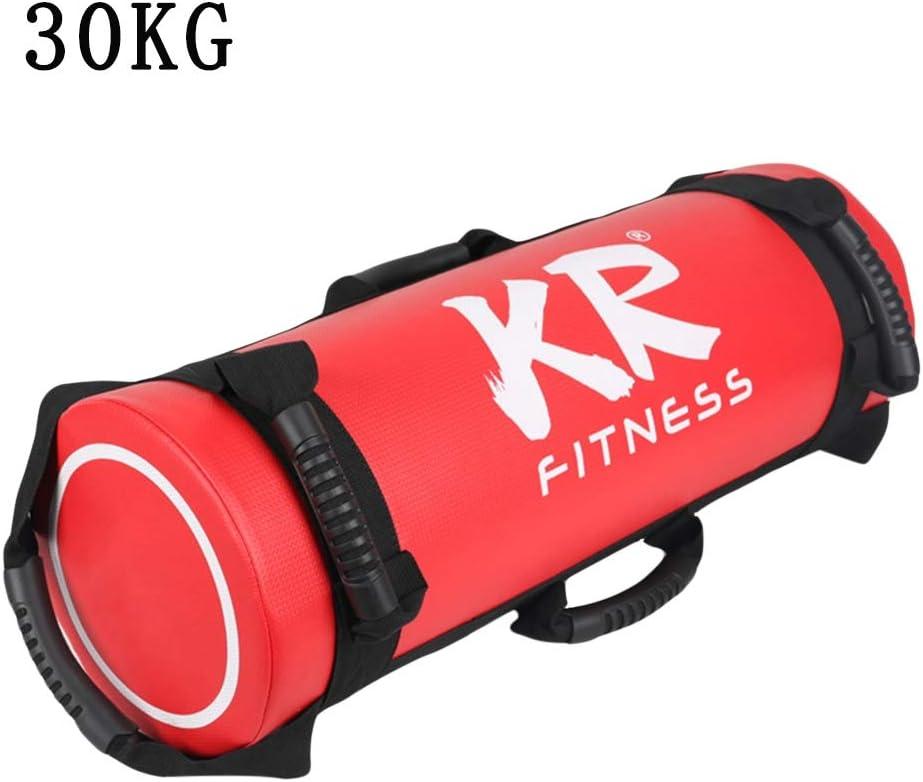 Forart Fitness Weights お得 日本正規品 Sandbags Sandbag Exercis Training