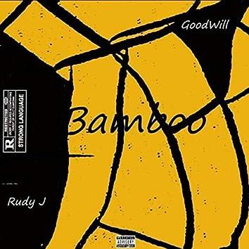 Bamboo (feat. GoodWill)
