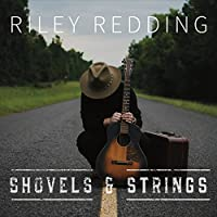 Shovels And Strings